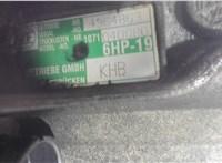 09L300041E, /, 09L300041EX КПП автомат 4х4 (АКПП) Audi A6 (C6) Allroad 2006-2008 6643135 #7