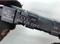 Усилитель антенны Audi Q5 2008-2017 6645299 #3