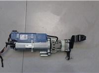 4F9959946 Насос подъема крышки багажника Audi Q7 2006-2009 6646337 #1