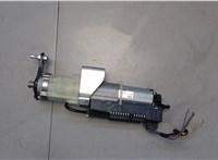 4F9959945 Насос подъема крышки багажника Audi Q7 2006-2009 6646344 #1