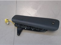 8R0880441A Подушка безопасности коленная Audi Q5 2008-2017 6646468 #1
