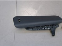 8R0880442A Подушка безопасности коленная Audi Q5 2008-2017 6646470 #1