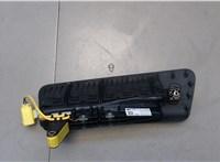 8R0880442A Подушка безопасности коленная Audi Q5 2008-2017 6646470 #2