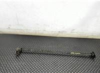 б/н Торсион подвески Great Wall Wingle 2011- 6646635 #1