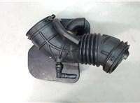 Резонатор воздушного фильтра Mazda CX-9 2007-2012 6646644 #2