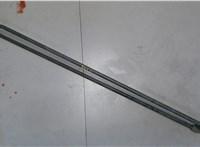 б/н Радиатор гидроусилителя Mazda Tribute 2001-2007 6647121 #2