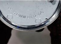 Эмблема BMW 5 E60 2003-2009 6651051 #3