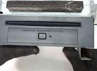 86271XA03A Проигрыватель, навигация Subaru Tribeca (B9) 2004-2007 6651072 #2