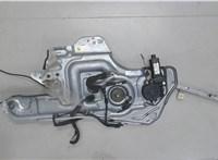 824053A000 Стеклоподъемник электрический Hyundai Trajet 6652366 #1