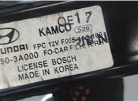 824053A000 Стеклоподъемник электрический Hyundai Trajet 6652366 #2