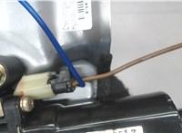 824053A000 Стеклоподъемник электрический Hyundai Trajet 6652366 #3