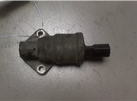 1149611 Клапан холостого хода Ford Focus 1 1998-2004 6653945 #1