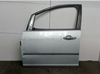 1470119 / 3M51 R22601-AD Ручка двери салона Ford C-Max 2002-2010 10367602 #1