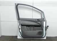 1470119 / 3M51 R22601-AD Ручка двери салона Ford C-Max 2002-2010 10367602 #6