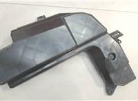 8E903538203S Сабвуфер Audi A4 (B6) 2000-2004 6654598 #2