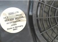 8E903538203S Сабвуфер Audi A4 (B6) 2000-2004 6654598 #3