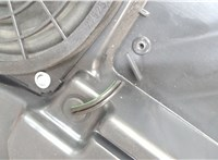 8E903538203S Сабвуфер Audi A4 (B6) 2000-2004 6654598 #4