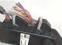 Инвертор, преобразователь напряжения BMW 5 E60 2003-2009 6654671 #4