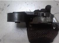 Механизм натяжения ремня, цепи Ford Focus 2 2005-2008 6654711 #2