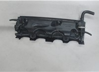 06f129208c Ресивер Skoda Octavia (A5) 2004-2008 6654815 #2