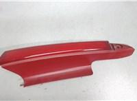 Катафот Citroen C4 2004-2010 6655133 #1