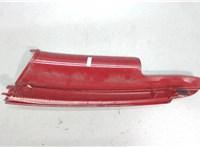 Катафот Citroen C4 2004-2010 6655133 #2