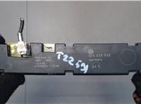 3C5035532 / 920028101 Усилитель антенны Volkswagen Passat 6 2005-2010 6655266 #2