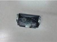 Дисплей мультимедиа Peugeot 407 6655347 #2