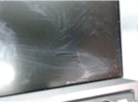 Дисплей мультимедиа Peugeot 407 6655347 #4