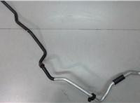 Трубка кондиционера Audi A4 (B8) 2007-2011 6655628 #1