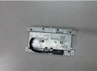 8T0919603C Дисплей мультимедиа Audi A4 (B8) 2007-2011 6655699 #2