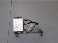 8E0035456C Усилитель антенны Audi A6 (C6) Allroad 2006-2008 6656042 #1