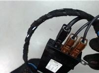 A1698200089 Усилитель антенны Mercedes B W245 2005-2012 6656110 #2