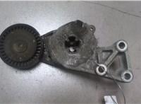 Механизм натяжения ремня, цепи Volkswagen Golf 5 2003-2009 6656291 #1