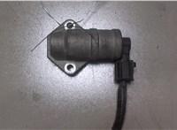Б\Н Клапан холостого хода Mazda 5 (CR) 2005-2010 6656300 #1