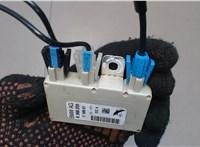 8368205 Усилитель антенны BMW 7 E65 2001-2008 6656314 #3