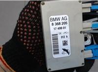 8368205 Усилитель антенны BMW 7 E65 2001-2008 6656314 #4