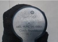 Подстаканник Skoda Octavia (A7) 2013- 6656818 #2