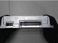 4F0910223K / 4F0035223L Усилитель звука Audi A6 (C6) Allroad 2006-2008 6656898 #3