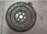 Б\Н Маховик АКПП (драйв плата) Mazda CX-7 2007-2012 6656915 #1