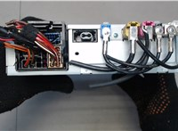 5E0035874A Проигрыватель, навигация Skoda Octavia (A7) 2013- 6657472 #3