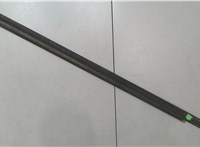 Пластик кузовной Daewoo Matiz 6658169 #1