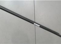 Пластик кузовной Daewoo Matiz 6658169 #2