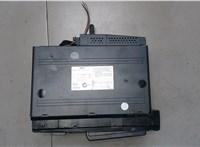 65126919474 Проигрыватель, чейнджер CD/DVD BMW 7 E65 2001-2008 6659481 #1