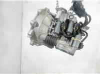 0CT300043K КПП - робот Volkswagen UP 6660378 #2