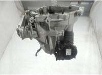 0CT300043K КПП - робот Volkswagen UP 6660378 #5