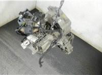 0CT300043K КПП - робот Volkswagen UP 6660378 #6