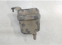 Резонатор воздушного фильтра Mini Cooper 2001-2010 6661184 #2