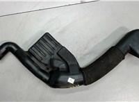 1477835-04 Воздухозаборник Audi A4 (B8) 2007-2011 6661746 #1
