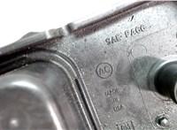 б/н Абсорбер Cadillac Escalade 1 1998-2002 6661792 #2